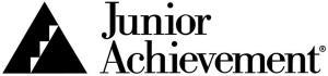 Junior Achievement USA®