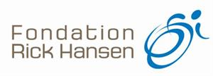 La Fondation Rick Hansen