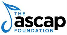 ASCAP Foundation