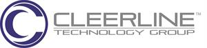 Cleerline Technology Group