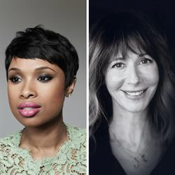March of Dimes Celebration of Babies 2016 Honorees:Jennifer Hudson and Jody Gerson