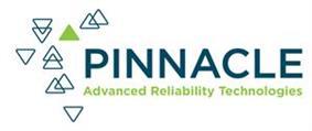 Pinnacle Advanced Reliability Technologies