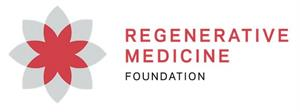 Regenerative Medicine Foundation
