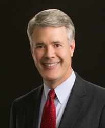 Robert M. McDowell