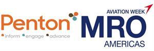 Penton's Aviation Week Network