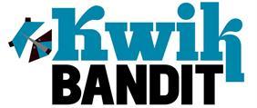 Kwik Bandit Inc.