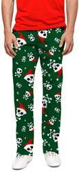 Jingle Bones Men's Pant