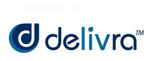Delivra Corp.