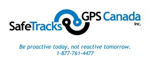 SafeTracks, SafeTracks GPS, TRiLOC, Prime Mobile