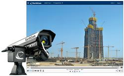 EarthCam Debuts Innovative Webcam Solutions at The BIG 5 in Dubai