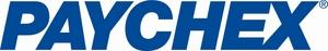 Paychex, Inc.