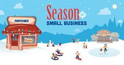 paychex-season-of-small-biz
