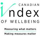 Canadian Index of Wellbeing (CIW)
