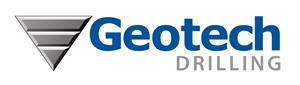 Geotech Drilling Services Ltd.