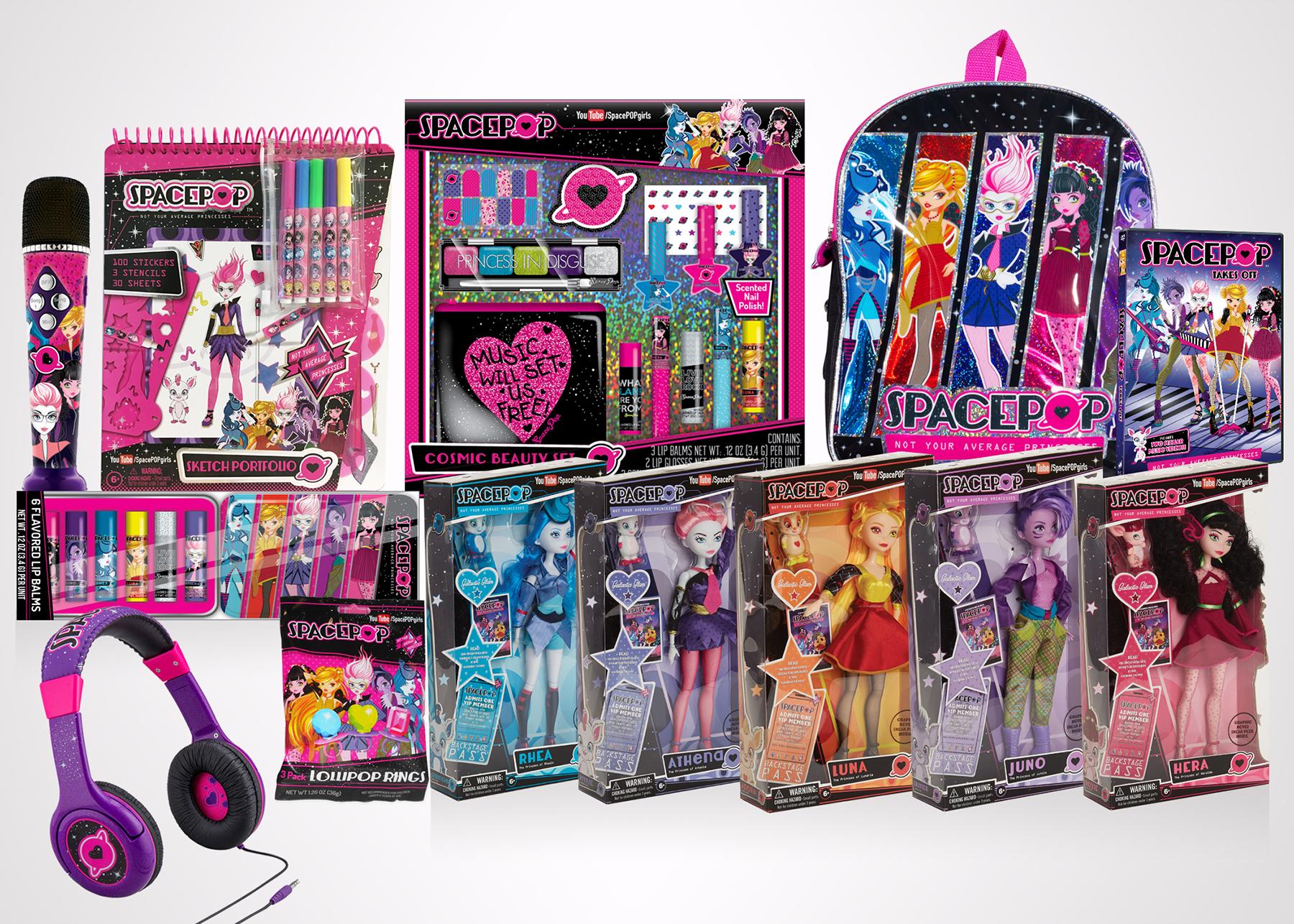 Brands  Toys R Us