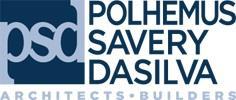 Polhemus Savery DaSilva
