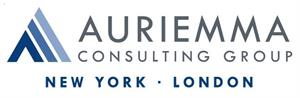 Auriemma Consulting Group