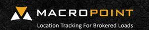 MacroPoint, LLC