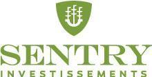 Sentry Investissements