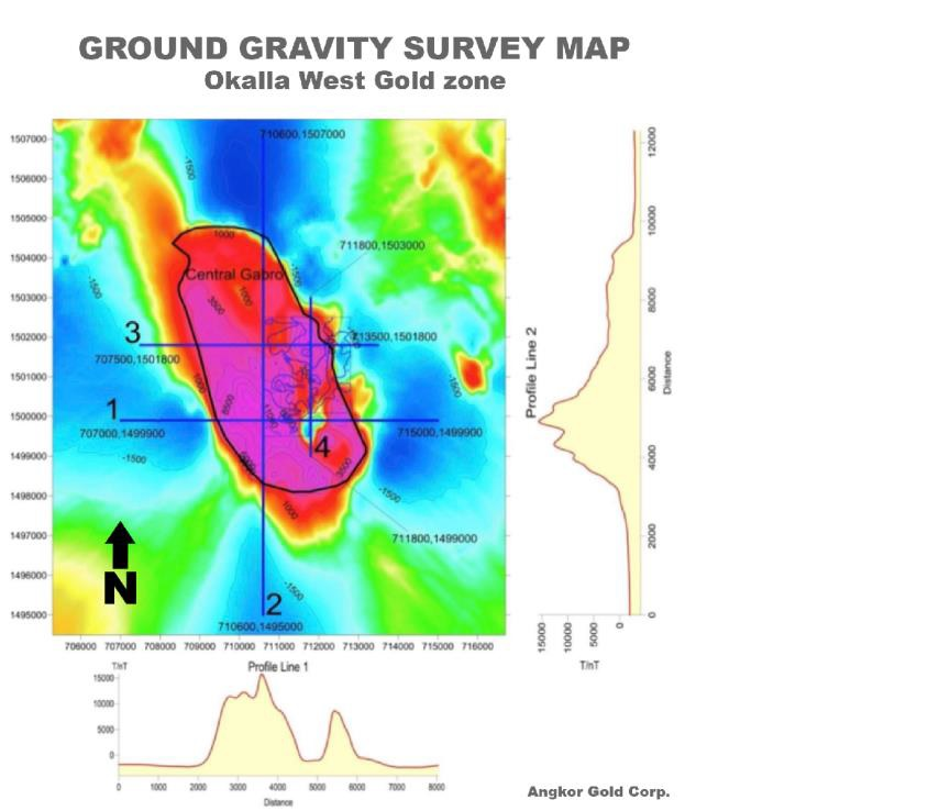 questionnaire on gravity Gravity information including symptoms, causes, diseases, symptoms, treatments, and other medical and health issues.