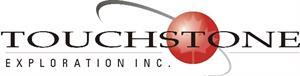 Touchstone Exploration Inc.