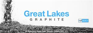 Great Lakes Graphite Inc.