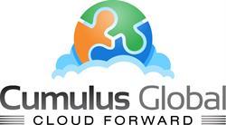 Cumulus Global - Cloud Forward