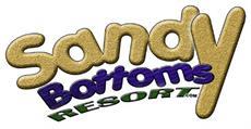 Sandy Bottoms Resort
