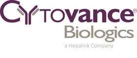 Cytovance Biologics, Inc., a Hepalink Company