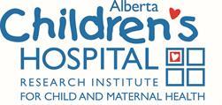 Alberta Children's Hospital Research Institute