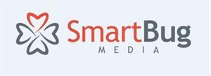 SmartBug Media, Inc.
