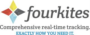 FourKites, Inc.
