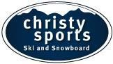 Christy Sports LLC