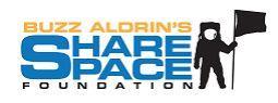 Buzz Aldrin's ShareSpace Foundation