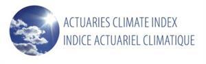 Institut canadien des actuaires