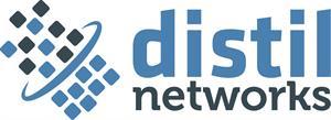 Distil Networks, Inc.