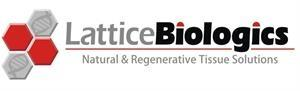 Lattice Biologics Ltd.
