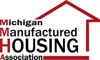 Michigan Manufactured Housing Association (MMHA)