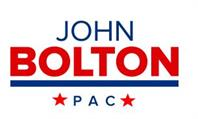 John Bolton Super PAC