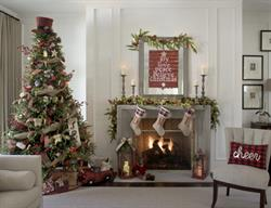 Kirkland's Christmasland