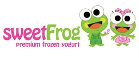 sweetFrog Enterprises, LLC