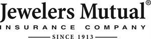 Jewelers Mutual Insurance Company