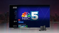 Digiflare and Hearst Television Deliver Amazon Fire TV Experiences to 26 Local Markets