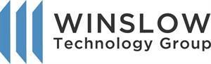 Winslow Technology Group, LLC