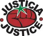Justicia for Migrant Workers