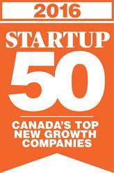 Startup50