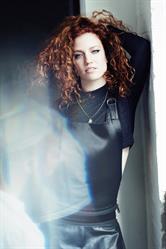 Jess Glynne, ASCAP Vanguard Award winner