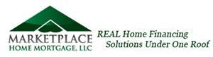 Marketplace Home Mortgage, LLC