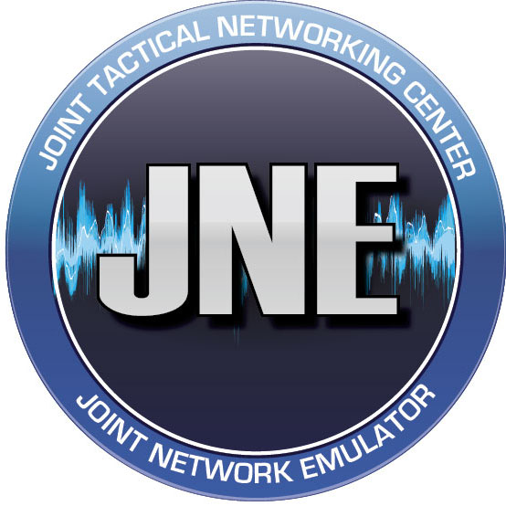 United States Navy Awards Contract For The Joint Network