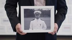 Veterans, Military, Veterans in Sales, Recruiting, Sales, Career